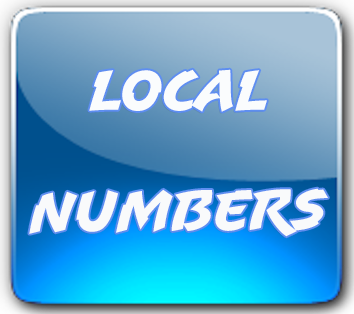 Unlimited Local Numbers