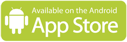 Android AppStore Logo small