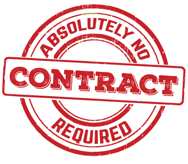 no contract unlimited toll free services